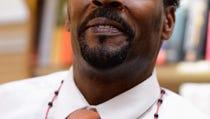 Rodney King Found Dead at 47