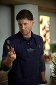 Supernatural, Season 9 Episode 13 image