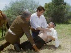 The New Zorro, Season 3 Episode 16 image