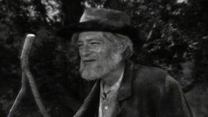The Rifleman, Season 1 Episode 34 image