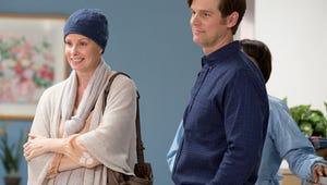 "Parenthood Boss Jason Katims: ""I'm Hopeful That We'll Get a Season 5"""