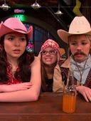 iCarly, Season 2 Episode 15 image