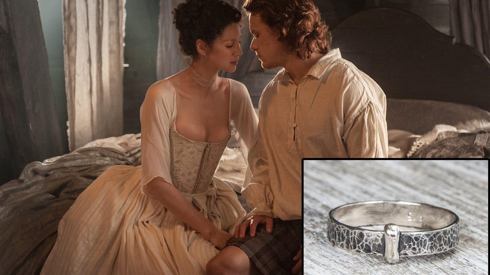 190128-valentine-day-gift-gallery-wedding-ring-outlander.jpg