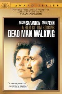 Dead Man Walking as Helen's Mother