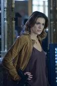Quantico, Season 1 Episode 10 image