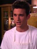 The Secret Life of the American Teenager, Season 3 Episode 16 image