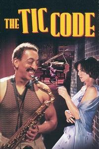 The Tic Code as Morris