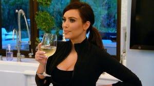 Keeping Up With the Kardashians, Season 9 Episode 8 image