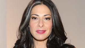 Stacy London Opens Up About Struggle with Eating Disorders