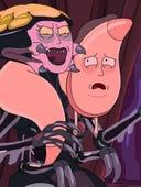 Rick and Morty, Season 2 Episode 7 image