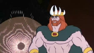 He-Man and the Masters of the Universe, Season 2 Episode 34 image