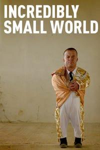 Incredibly Small World