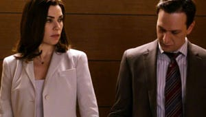 Top Moments: Good Wife's Great Timing, Bones' Baby Boom and Castle's Confession