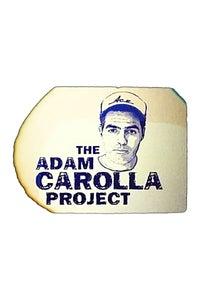 The Adam Carolla Project