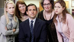 The 40 Best Guest Stars on The Office, Ranked