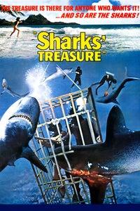 Shark's Treasure as Ben Flynn