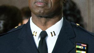 Andre Braugher Scores Another Post-Super Bowl Win With Brooklyn Nine-Nine