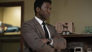 True Detective Season 3 Review: Just Another Very Good Show