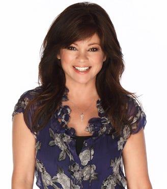 Hot in Cleveland- Season 1 - Valerie Bertinelli