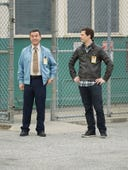 Brooklyn Nine-Nine, Season 3 Episode 21 image