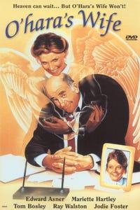 O'Hara's Wife as Walter Tatum