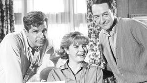 The Patty Duke Show's William Schallert Dies