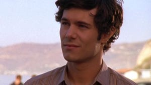 6 Ways The O.C. Changed the World
