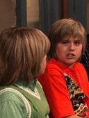 The Suite Life of Zack & Cody, Season 3 Episode 10 image
