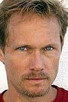Tom Schanley as Captain Barnett