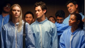 Stitchers, Season 1 Episode 8 image