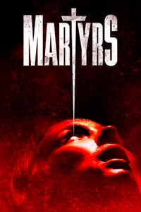 Martyrs as Eleanor