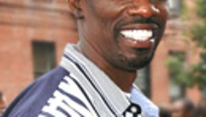 """Charlie Murphy: """"Chappelle's Is Over"""""""