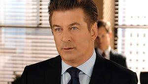 Alec Baldwin Will Channel Donald Trump on Saturday Night Live
