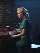 Cable Girls, Season 3 Episode 5 image