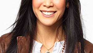 Lisa Ling on Our America: I Had One of the Most Disturbing Experiences of My Life
