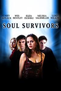 Soul Survivors as Sean