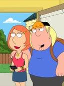 Family Guy, Season 10 Episode 13 image