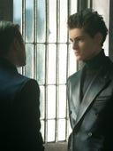 Gotham, Season 5 Episode 11 image