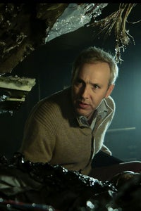 Matt Winston as Gary Nordin