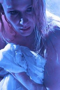 Jenni Blong as Linda Miller