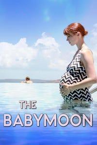 The Babymoon as Fabrice