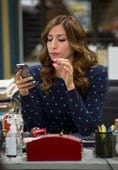 Brooklyn Nine-Nine, Season 2 Episode 10 image