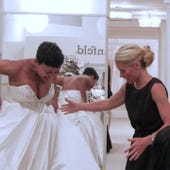 Say Yes to the Dress, Season 7 Episode 1 image