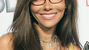 Vanessa Marcil Officially Divorced from CSI's Carmine Giovinazzo