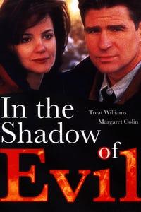 In the Shadow of Evil as Lt. Royce
