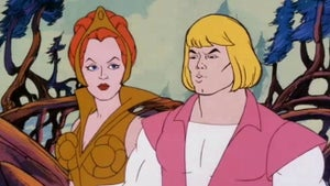 He-Man and the Masters of the Universe, Season 2 Episode 47 image