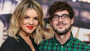 Bachelorette Star Ali Fedotowsky Is Finally Engaged