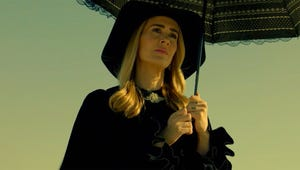 American Horror Story: Double Feature: Trailer, Premiere Date, Cast and Everything Else We Know