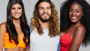 Big Brother 2019: Meet the Season 21 Houseguests