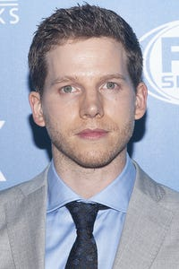 Stark Sands as Conor (age 20)